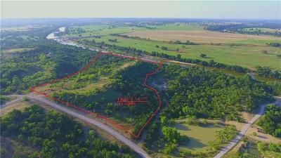 Santo Farm & Ranch For Sale: Tbd A7 Capstone Ridge Drive