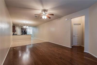 Mesquite Single Family Home For Sale: 2209 Stonebrook Lane