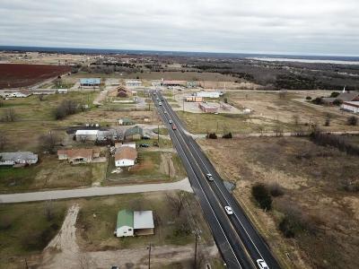 Quinlan Commercial Lots & Land For Sale: 200 Fm 751 S