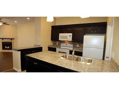 Dallas County Condo For Sale: 7340 Skillman #401