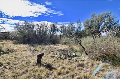 Brownwood Farm & Ranch For Sale: 7815 B Fm- 2632 N N