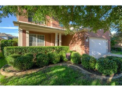 Single Family Home For Sale: 3921 Rochester Drive