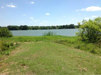 Residential Lots & Land For Sale: 347 Deep Water Cove