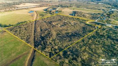 Brown County Farm & Ranch For Sale: Tbd Idlewild St