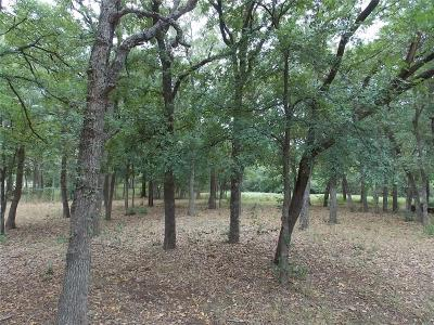 Keller Residential Lots & Land Active Option Contract: 1930 Spring Drive
