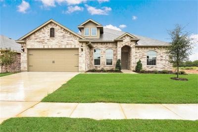 Pelican Bay Single Family Home For Sale: 1452 Eagle Nest Drive