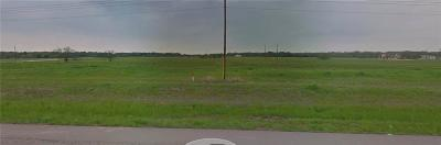 Residential Lots & Land For Sale: Lt 304 SE Private Road 3178