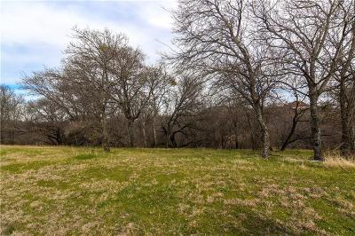 Dallas County Farm & Ranch For Sale: 2933 Emerald Sound Drive