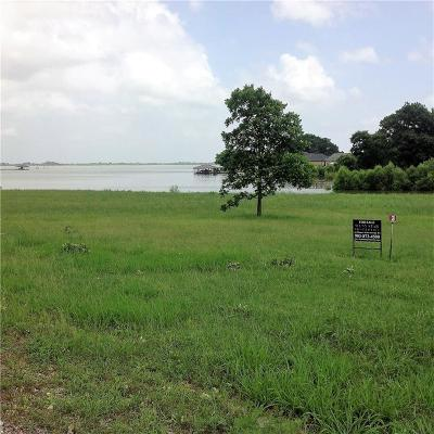 Residential Lots & Land For Sale: Lot 3 Crooked Lane