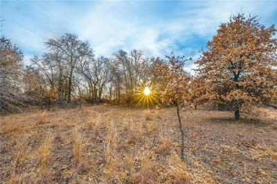 Boyd Farm & Ranch For Sale: Tbd-3 Timber Oaks Lane