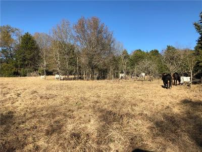 Farm & Ranch For Sale: Tbd Fm 1449