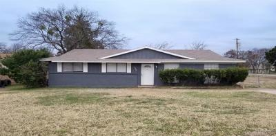 Duncanville Single Family Home For Sale: 730 Rolling Ridge Lane