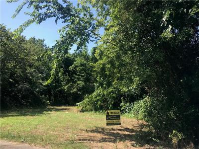 Residential Lots & Land For Sale: 00 Marshall Street
