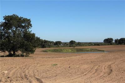 Bridgeport Farm & Ranch For Sale: Tbdbn Cr 3420