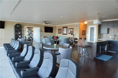 Fort Worth TX Condo For Sale: $514,900