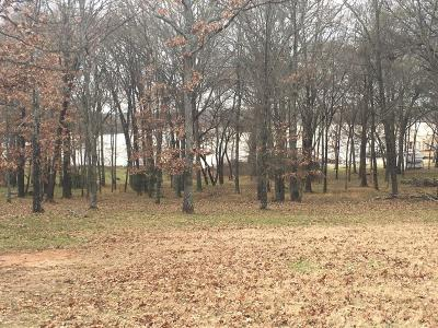 Emory Residential Lots & Land For Sale: Tbd Rs County Road 3500