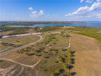 Tarrant County Residential Lots & Land For Sale: 8053 Cutter Corral Road