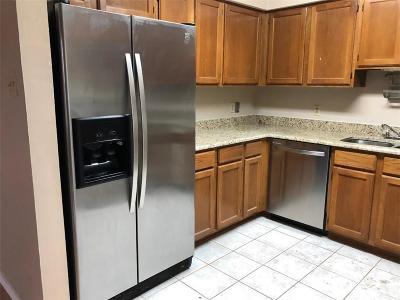 Dallas County Condo For Sale: 6900 Skillman Street #414