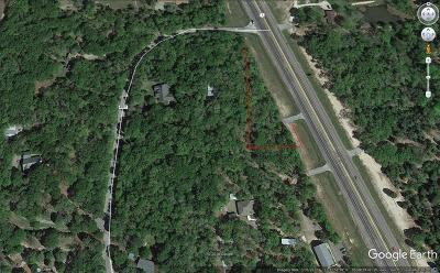 Athens Commercial Lots & Land For Sale: Loop