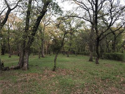 Johnson County Farm & Ranch For Sale: 1350 Apache Court
