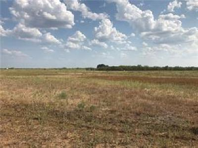 Farm & Ranch For Sale: 258 Lc Young Road