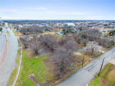 Sachse Residential Lots & Land For Sale: 6240 Dewitt Street