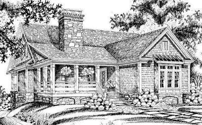 McKinney Single Family Home For Sale: 1401 Shaker Run