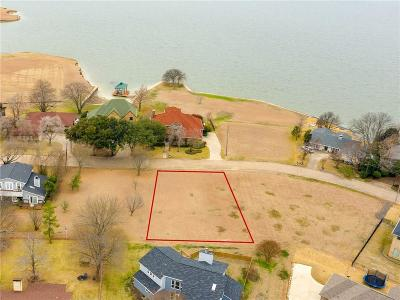 Rockwall, Royse City, Fate, Heath, Mclendon Chisholm Residential Lots & Land For Sale: 118 Scenic Drive