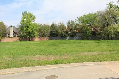 Dallas Residential Lots & Land For Sale: 37 Sagecliff Court