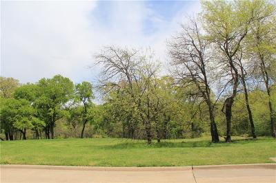 Dallas Residential Lots & Land For Sale: 54 Braewood Place