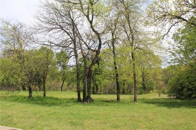 Dallas Residential Lots & Land For Sale: 48 Braewood Place