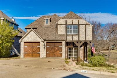 Rockwall, Fate, Heath, Mclendon Chisholm Single Family Home For Sale: 5706 Ranger Drive
