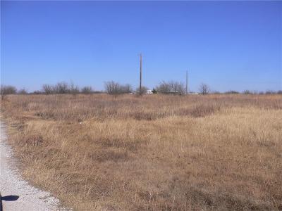 Ponder Residential Lots & Land For Sale: Kelly Lane