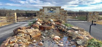 Granbury Residential Lots & Land For Sale: 7131 Heathington Court