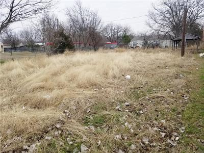 Rockwall, Royse City, Fate, Heath, Mclendon Chisholm Residential Lots & Land For Sale: 349 Yvonne Drive