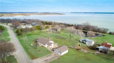 Single Family Home For Sale: 10874 County Road 905