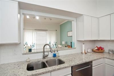 Dallas Condo For Sale: 6303 Richmond Avenue #207