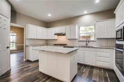 Rockwall, Fate, Heath, Mclendon Chisholm Single Family Home For Sale: 1080 Midnight Pass