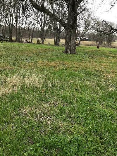 Athens, Kemp Residential Lots & Land For Sale: 505 W 11th