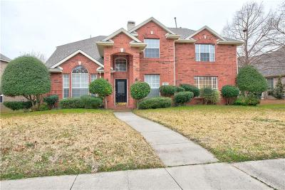 Residential Lease For Lease: 2213 Molly Lane