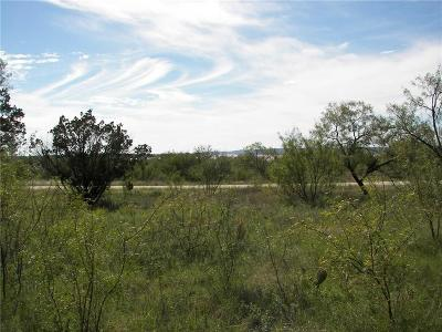 Residential Lots & Land For Sale: Lt1043 Frog Branch Court