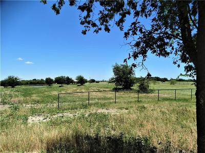 Godley Residential Lots & Land For Sale: 8330 County Rd 1231