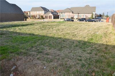 Frisco Residential Lots & Land For Sale: 6361 Norwood Drive