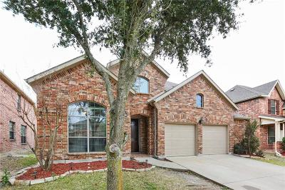 Rockwall, Fate, Heath, Mclendon Chisholm Single Family Home For Sale: 233 Cox Drive