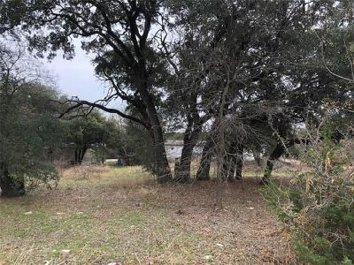 Granbury Residential Lots & Land For Sale: 2633 Quail Run Trail