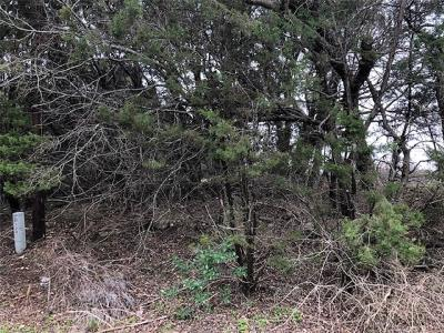 Granbury Residential Lots & Land For Sale: 3604 Raintree Trail