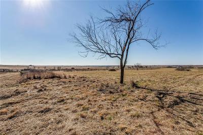 Johnson County Farm & Ranch For Sale: 5741 Fm 1434