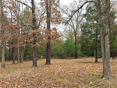 Athens, Kemp Residential Lots & Land For Sale: 15r1 Country Club Circle