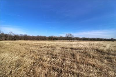 Farm & Ranch For Sale: 5057 Fm 1189