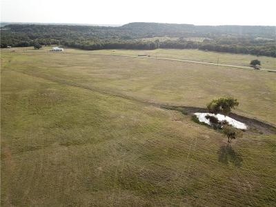 Erath County Residential Lots & Land For Sale: Tbd Horsemans Drive